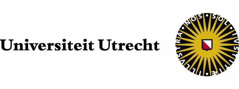 Utrecht University Masters Evening